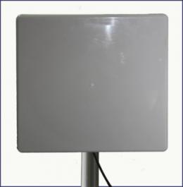 Радиомаршрутизатор RAPIRA RS3-AP1-F5060-PTP-TL