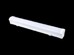 Diora LPO/LSP 19/2100 Mini-6 opal 5K