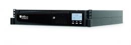 VSD 1100