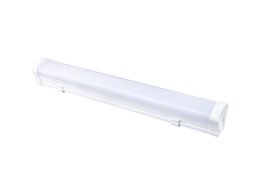 Diora LPO/LSP 19/2100 Mini-6 opal 3K